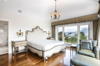 Photo 17: 4651 SIMPSON Avenue in Vancouver: Point Grey House for sale (Vancouver West)  : MLS®# R2469249
