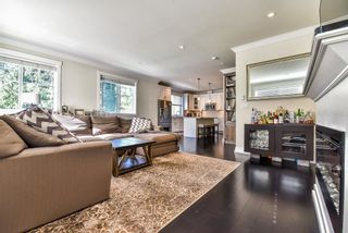 """Photo 5: 1 16458 23A Avenue in Surrey: Grandview Surrey Townhouse for sale in """"Essence At The Hamptons"""" (South Surrey White Rock)  : MLS®# R2394314"""