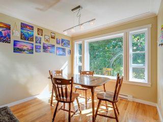 Photo 5: 2087 Dover St in : Sk Sooke Vill Core House for sale (Sooke)  : MLS®# 877856
