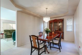 Photo 4: 870 RIVERSIDE DRIVE in Port Coquitlam: Riverwood House for sale : MLS®# R2142622