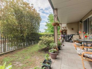 Photo 13: 66 1561 BOOTH Avenue in Coquitlam: Maillardville Townhouse for sale : MLS®# R2067726