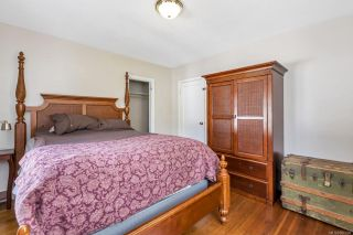 Photo 16: 140 Price Pl in : Du East Duncan House for sale (Duncan)  : MLS®# 856290