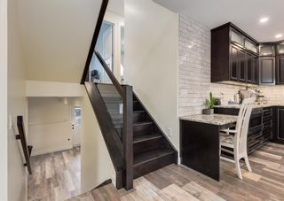 Photo 16: 243 Midridge Crescent SE in Calgary: Midnapore Detached for sale : MLS®# A1152811
