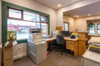 Photo 11: 320 10th St in : CV Courtenay City Office for lease (Comox Valley)  : MLS®# 866639