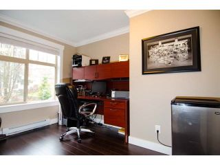 Photo 11: # 203 2998 SILVER SPRINGS BV in Coquitlam: Westwood Plateau Condo for sale : MLS®# V1052339