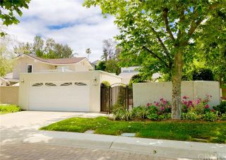 Photo 2: 24386 Caswell Court in Laguna Niguel: Residential Lease for sale (LNLAK - Lake Area)  : MLS®# OC19122966