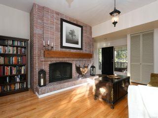 Photo 2: 834 Pears Rd in : Me Metchosin House for sale (Metchosin)  : MLS®# 864103