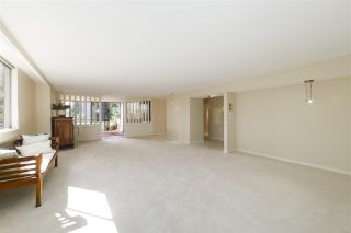 """Photo 6: 800 1685 W 14TH Avenue in Vancouver: Fairview VW Condo for sale in """"TOWN VILLA"""" (Vancouver West)  : MLS®# R2488518"""