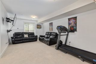"""Photo 23: 21145 80 Avenue in Langley: Willoughby Heights Condo for sale in """"YORKVILLE"""" : MLS®# R2584519"""
