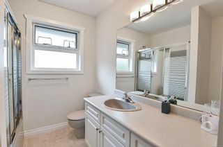 Photo 15: 2596 COHO Rd in : CR Campbell River North House for sale (Campbell River)  : MLS®# 885167