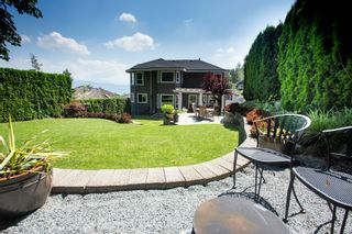 Photo 46: 35849 Regal Parkway in Abbotsford: Abbotsford East House for sale : MLS®# R2473025