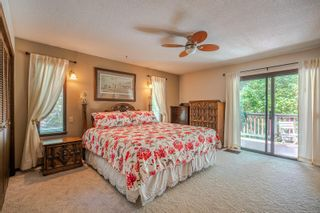 Photo 21: 888 Falkirk Ave in : NS Ardmore House for sale (North Saanich)  : MLS®# 882422