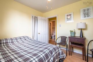 Photo 15: 115 Montague Road in Dartmouth: 15-Forest Hills Residential for sale (Halifax-Dartmouth)  : MLS®# 202125865