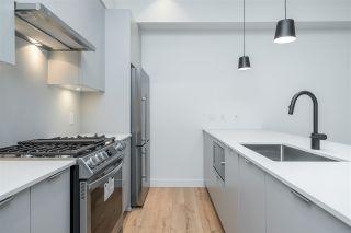 "Photo 12: 512 2493 MONTROSE Avenue in Abbotsford: Central Abbotsford Condo for sale in ""Upper Montrose"" : MLS®# R2530029"