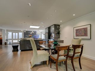 Photo 42: 2 735 MOSS St in : Vi Rockland Row/Townhouse for sale (Victoria)  : MLS®# 875865