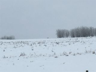 Photo 38: RR74 Twp 514: Rural Parkland County Rural Land/Vacant Lot for sale : MLS®# E4183435