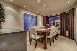 Photo 12: 7 Eton Terrace NW: St. Albert House for sale : MLS®# E4229371