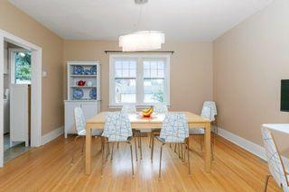 Photo 6: 10933 88 Avenue in Edmonton: Zone 15 House for sale : MLS®# E4253730