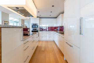 Photo 23: 901 670 Dallas Rd in : Vi James Bay Condo for sale (Victoria)  : MLS®# 855547