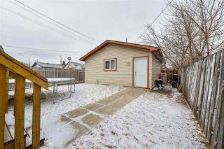 Photo 40: 13024 64 Street in Edmonton: Zone 02 House for sale : MLS®# E4235342