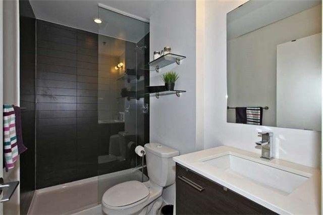 Photo 12: Photos: 709 90 Trinity Street in Toronto: Moss Park Condo for lease (Toronto C08)  : MLS®# C3856008