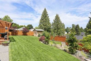 Photo 19: 5848 170A Street in Surrey: Cloverdale BC House for sale (Cloverdale)  : MLS®# R2092967
