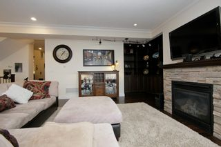 Photo 8: 35934 REGAL Parkway in Abbotsford: Abbotsford East House for sale : MLS®# R2235544