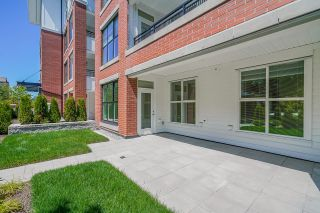 """Photo 34: D110 8150 207 Street in Langley: Willoughby Heights Condo for sale in """"Union Park"""" : MLS®# R2603485"""