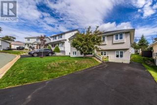 Photo 2: 4 Eaton Place in St. John's: House for sale : MLS®# 1237793