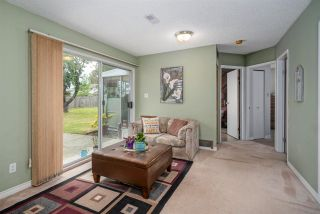 Photo 11: 5125 S WHITWORTH Crescent in Delta: Ladner Elementary House for sale (Ladner)  : MLS®# R2590667