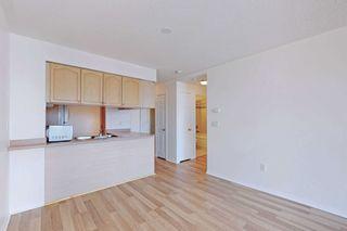 Photo 11: 2603 909 Bay Street in Toronto: Bay Street Corridor Condo for lease (Toronto C01)  : MLS®# C5170161
