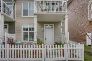 Photo 25: 55 Toscana Garden NW in Calgary: Tuscany Row/Townhouse for sale : MLS®# C4243908