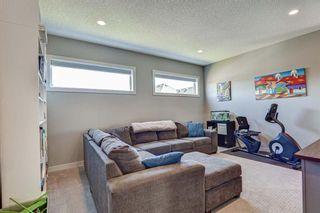 Photo 23: 268 Walgrove Heath SE in Calgary: Walden Detached for sale : MLS®# A1120111