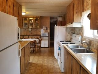 """Photo 6: 41 2120 KING GEORGE Boulevard in Surrey: King George Corridor Manufactured Home for sale in """"Five oaks"""" (South Surrey White Rock)  : MLS®# R2407054"""