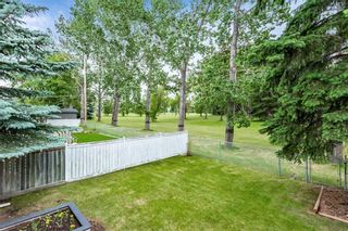 Photo 29: 184 MAPLE COURT Crescent SE in Calgary: Maple Ridge Detached for sale : MLS®# A1080744