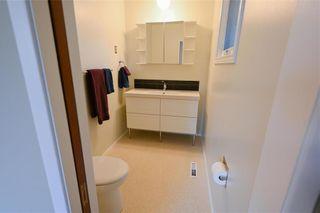 Photo 11: 172 Rouge Road in Winnipeg: Westwood Residential for sale (5G)  : MLS®# 202107008