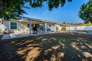 Photo 27: CHULA VISTA House for sale : 4 bedrooms : 348 Spruce St