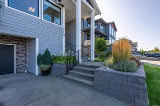 Photo 2: 713 Timberline Dr in : CR Willow Point House for sale (Campbell River)  : MLS®# 885406