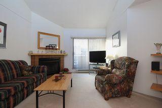 """Photo 4: 302 7295 MOFFATT Road in Richmond: Brighouse South Condo for sale in """"DORCHESTER CIRCLE"""" : MLS®# V931295"""