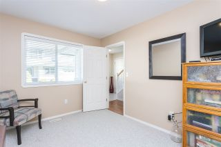 """Photo 30: 53 34250 HAZELWOOD Avenue in Abbotsford: Abbotsford East Townhouse for sale in """"Still Creek"""" : MLS®# R2567528"""