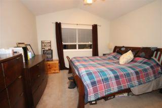 Photo 12: 23577 KANAKA Way in Maple Ridge: Cottonwood MR House for sale : MLS®# V1143415