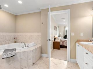 """Photo 22: 255 ALPINE Drive: Anmore House for sale in """"ANMORE ESTATES"""" (Port Moody)  : MLS®# R2602462"""