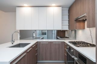 """Photo 5: 206 2785 LIBRARY Lane in North Vancouver: Lynn Valley Condo for sale in """"The Residences"""" : MLS®# R2625328"""
