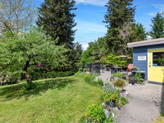 Photo 18: 1854 Myhrest Rd in Cobble Hill: ML Cobble Hill Business for sale (Malahat & Area)  : MLS®# 839110