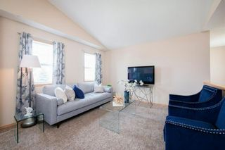 Photo 14: 55 Cougar Ridge Court SW in Calgary: Cougar Ridge Detached for sale : MLS®# A1110903