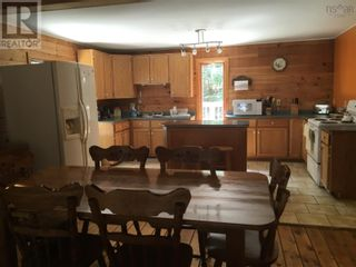 Photo 12: 476 Canoe Island Road in Middle New Cornwall: House for sale : MLS®# 202120583