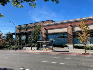 Photo 36: 212 899 Darwin Ave in : SE Swan Lake Condo for sale (Saanich East)  : MLS®# 883293