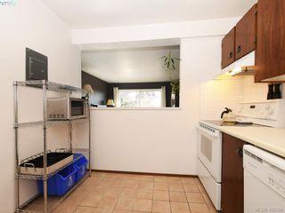 Photo 11: 305 1120 Fairfield Rd in VICTORIA: Vi Fairfield West Condo for sale (Victoria)  : MLS®# 805515