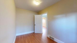 Photo 8: 395 Aberdeen Avenue in Winnipeg: North End Residential for sale (4A)  : MLS®# 202111707