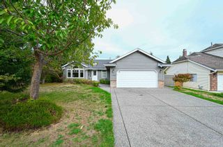 Photo 1: 1728 130 Street in Surrey: Crescent Bch Ocean Pk. House for sale (South Surrey White Rock)  : MLS®# R2618602